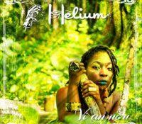 Helium – Vi an nou