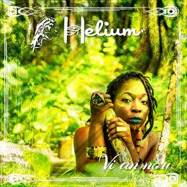 Helium - Vi an nou sur caribbean-music.net.