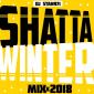 Shatta'Winter 2018 - Dj Stan 971