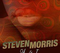 Steven Morris U&I