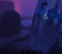 Metys – Poupee
