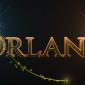 Orlane - Lanmou Nwel