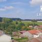 KAILYN - Lanmou Retro