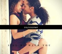 DELICEZOUK ( I'll Be With You ) Vol6