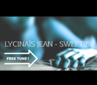 LYCINAÏS JEAN – Sweetie