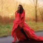 Keyssy Rowland - Sik a Coco