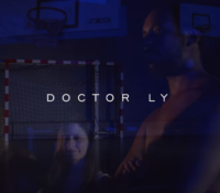 Doctor Ly – Lourd