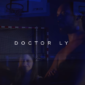Doctor Ly - Lourd