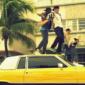 Yandel Feat Nicky Jam - Me Enseñaste como Amar