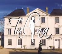 Talina – Oui