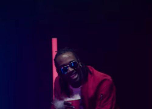 Taï J - Kissa i adan sur Caribbean-Music.net.