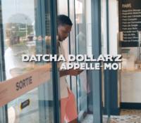 Datcha Dollar'Z – Appelle-moi