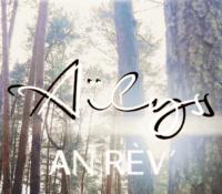 Aïlys – An rèv'