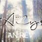 Aïlys - An rèv'