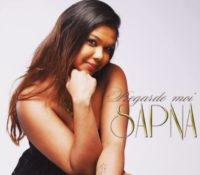 Sapna – Regarde moi