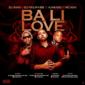 Dj Inno & Dj Ralph Bb - Ba Li Love