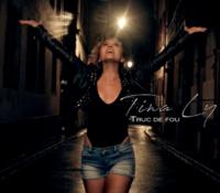 Tina Ly – Truc de fou