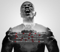 """Misié Sadik – Album """"An Silans"""""""