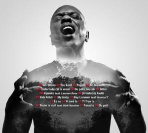 Album an silans de Misié Sadik sur caribbean-Music.net.
