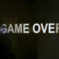 VAYB (Mickael Guirand) - Game Over