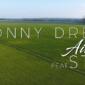 Antonny Drew Feat. Stony - Aimer