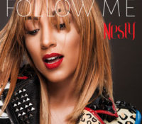 Follow Me – 3ème album de Nesly