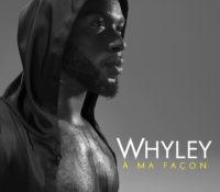 Whyley – A ma façon
