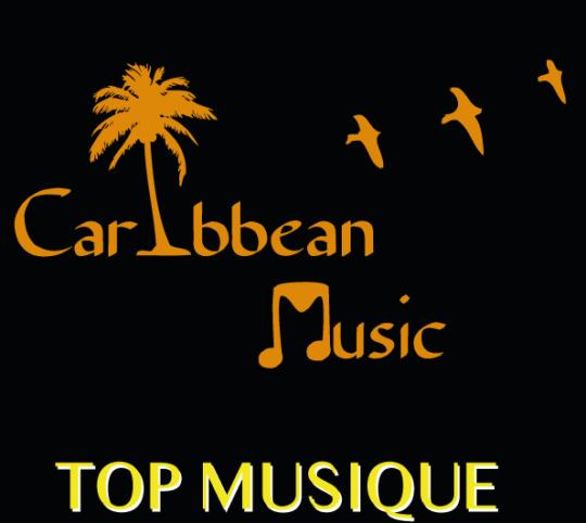Top 10 des musiques Caribéennes.