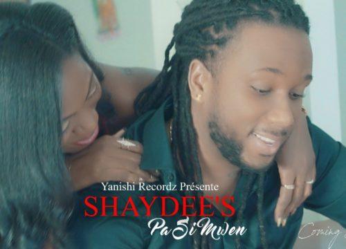 Shaydees-Pa-si-mwen