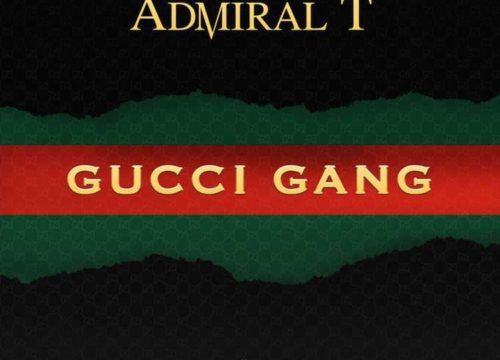 csm_AdmiralT_GucciGang_56a19c297c