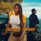 Laconi feat Travice - Aya Nakamura - Djadja Remix