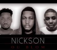 Nickson Ft. J-Ron, Jeff Prosper – Ou Blom