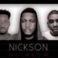 Nickson Ft. J-Ron, Jeff Prosper - Ou Blom