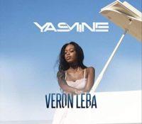 Yasmine – Veron Leba