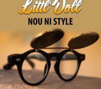 LITTL' DOLL – Nou Ni Style