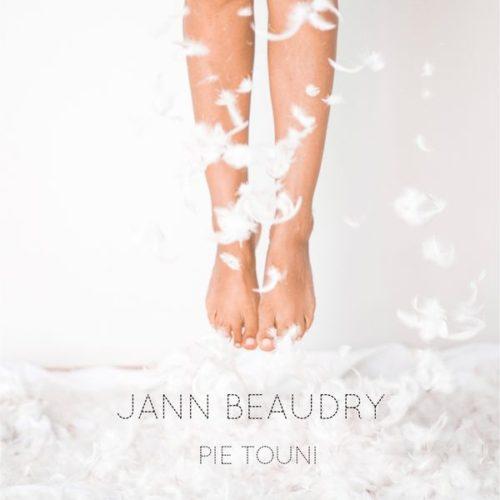 Pié touni de Jann Beaudry