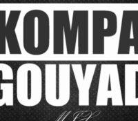 LE GOUYAD.mp3 By VJ BEN