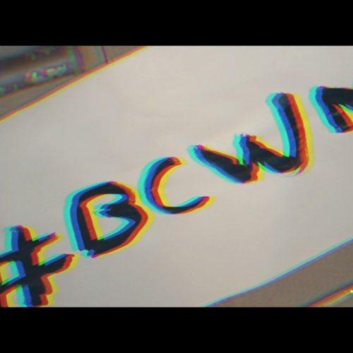 Krys - BCWN (Bésé èvè Winé)
