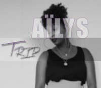 Aïlys – Trip
