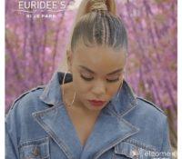 Euridee's – Si je pars