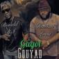 Ronald BS feat Dj Haitian Lova - Gagot Gouyad