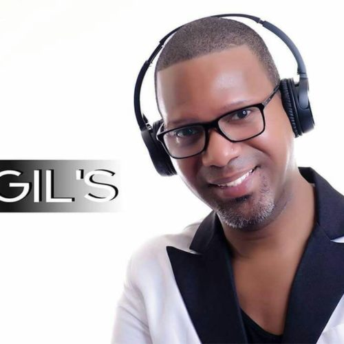 Dj Gil's
