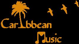 Caribbean-Music