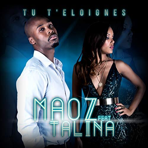 Tu t'éloignes de Maoz et Talina