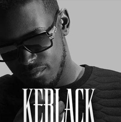 "Keblack - Ne M'en Veux Pas ReWork ( By Kylov )"" By Deejay Logan"" sur Caribbean-Music.net."