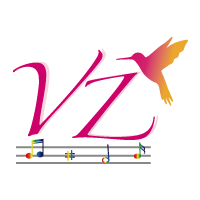 Logo de Vanessa Zoukompacion