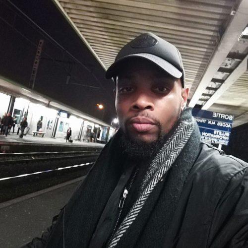 djanyl, Dj dancehall à découvrir sur le site de caribbean-music.net.