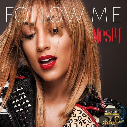 Nesly Feat. Princess Lover - Cannot Buy Me
