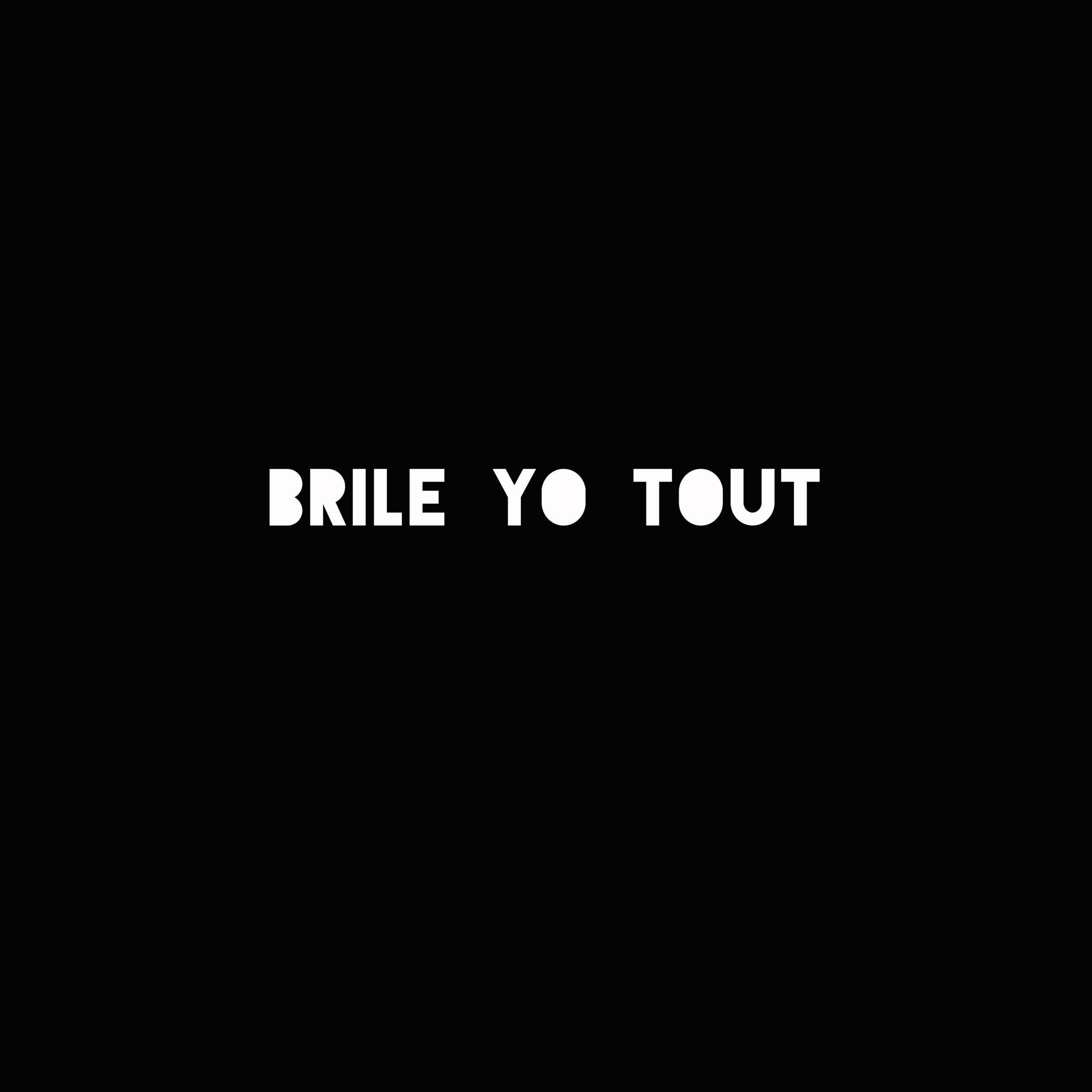 Clip-dancehall-2020-Maurane-Voyer-Brile-Yo-Tout-Caribbean-Music