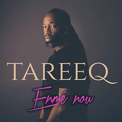 Nouveau Clip Zouk de 2020 - Tareeq - Enmé Nou